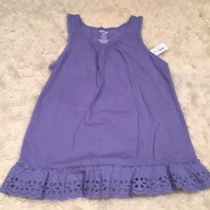 NWT Old Navy tank top